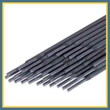 Электрод для углеродистых сталей 2 мм МР-3 (тип Э46)