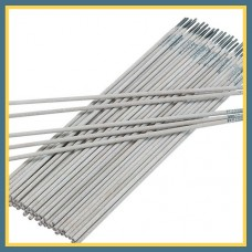 Электрод сварочный 3 мм Комсомолец-100 ТУ 1272-097-36534674-98