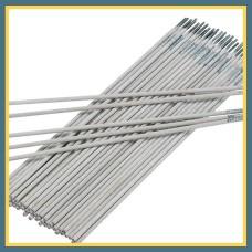Электрод сварочный 2,5 мм ЛЭЗ-46 ГОСТ 9466-75