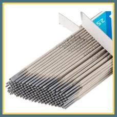 Электрод для ответственных конструкций 2 мм Монолит РЦ (тип Э46)