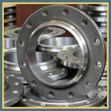 Фланец стальной 125 мм ГОСТ 12820-80