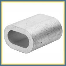 Втулка канатная 28 мм DIN 3093