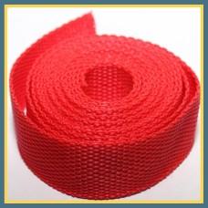Лента текстильная для строп 240 мм 8 тн