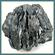 Марганец металлический МН92Н6 ГОСТ 6008-90