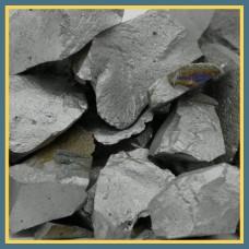 Ферротитан FeT70А15 ГОСТ 4761-91