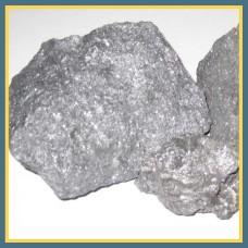 Ферросиликохром FeCrSi40 ГОСТ 11861-91