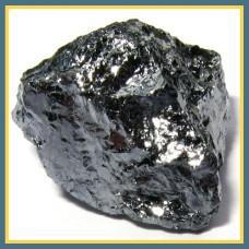 Кремний кристаллический КР3 ГОСТ 2169-69