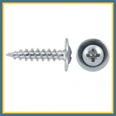 Шуруп по металлу 4,2x19 мм, 1 кг