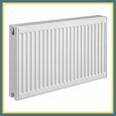 Радиатор стальной панельный 500x21x1200 UTERM