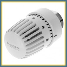 Термостатическая головка 28х1,5 жид/нап Ogint/Icma