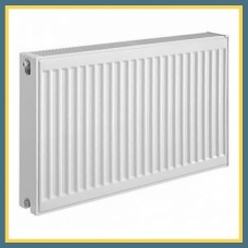 Радиатор стальной панельный 500x22x1200 UTERM