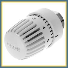 Термостатическая головка М30х1,5 жид/нап Ogint/Icma