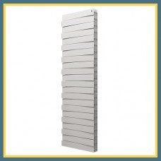 Радиатор биметаллический 1760х590 Royal Thermo PianoForte Noir Sable Tower