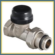 Клапан термостатический прямой RTR-G 20 Danfoss