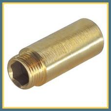 Удлинитель нар/вн Ду15 (1/2) 1 см